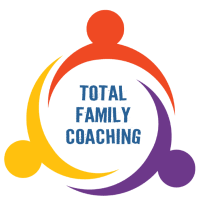 total_family_coaching_and_parenting_logo.png