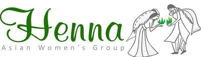 Henna_Asian_Womens_Group_LOGO.JPG