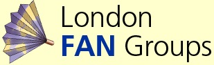 London_FAN_groups_LOGO.jpg