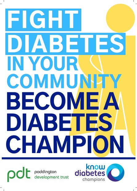 Diabetes_Champions_A5_Flyer_with_bleed_marks-page-0.jpg