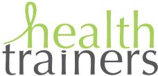 Health_Trainer_LOGO.JPG