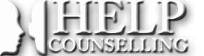 HELP_Counselling_Logo.png