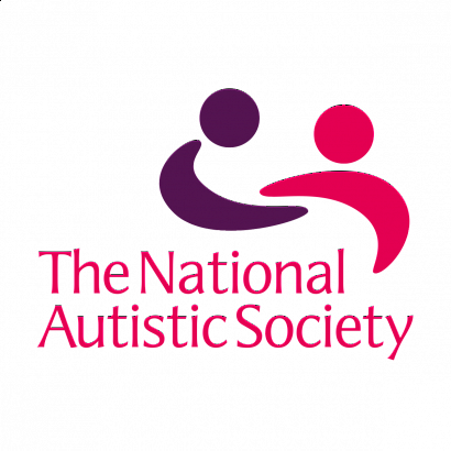 The_Autistic_Society.png