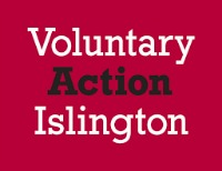 voluntary_action_islington.png