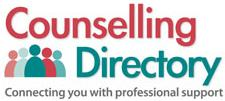 Counselling_Directory_LOGO.JPG