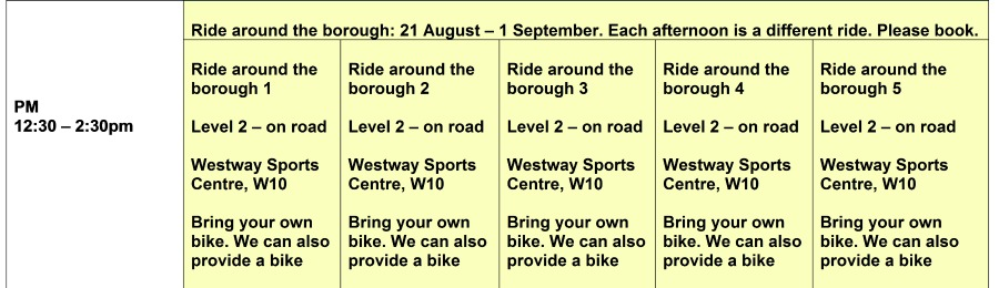 Summer_Ride_around_Kensington_and_Chelsea_schedule.png