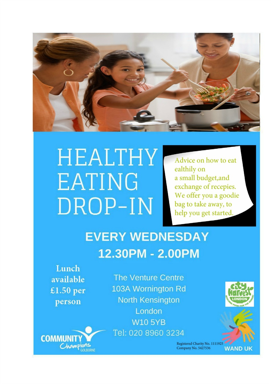 Healthy_Eating_Flyer_Venture_Centre_Partnership_2019_new_image1-page-0.jpg