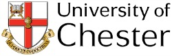 chester_university.png