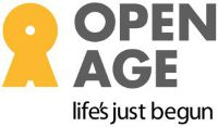 Open_Age_RGB_Logo.png