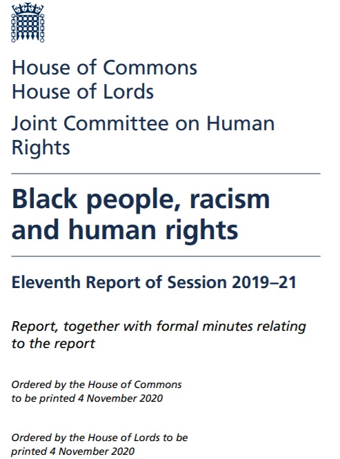 Black_people_racism_human_rights_report_cover.jpg