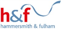 hammersmith__Fulham_logo.png