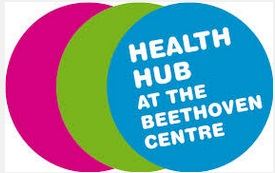 Health_Hub_at_teh_BEethoven_Centre_LOGO.jpg