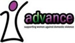 Advance_advocacy_project_logo.jpg