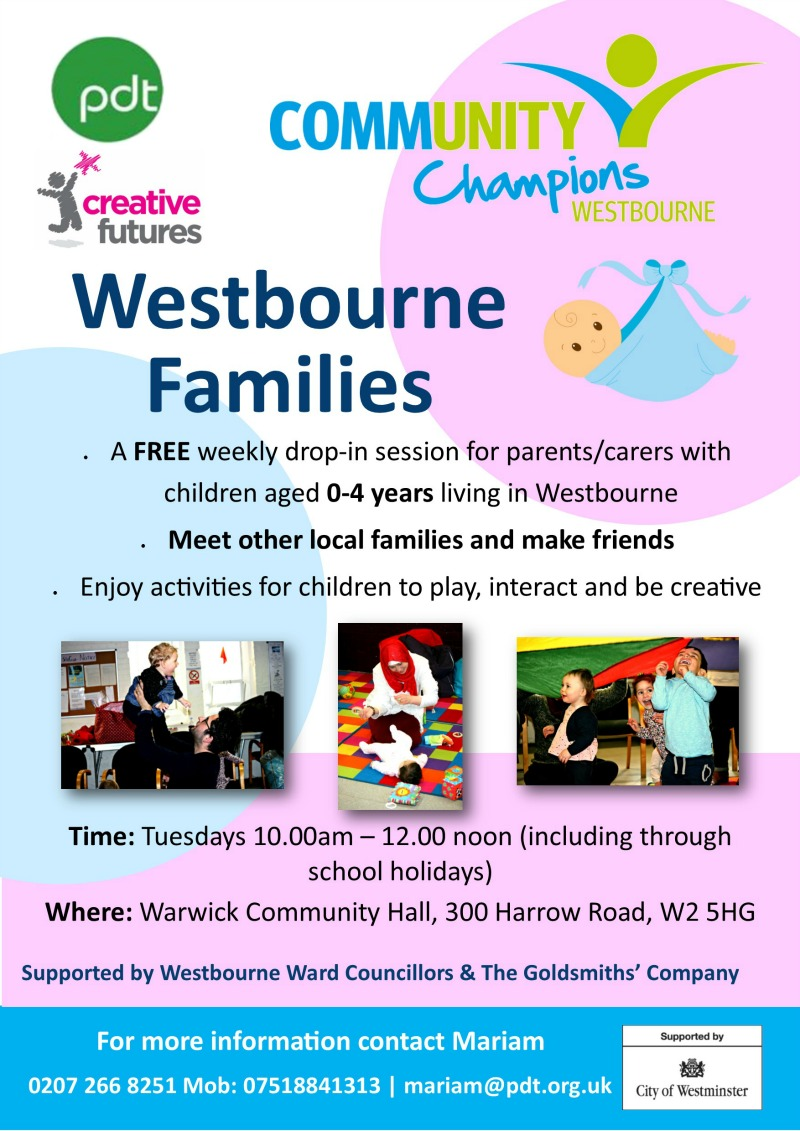 Westbourne_Families_flyer_2017_002.jpg