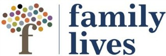 Family_Lives_LOGO.JPG