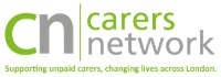 carers_network_logo.png