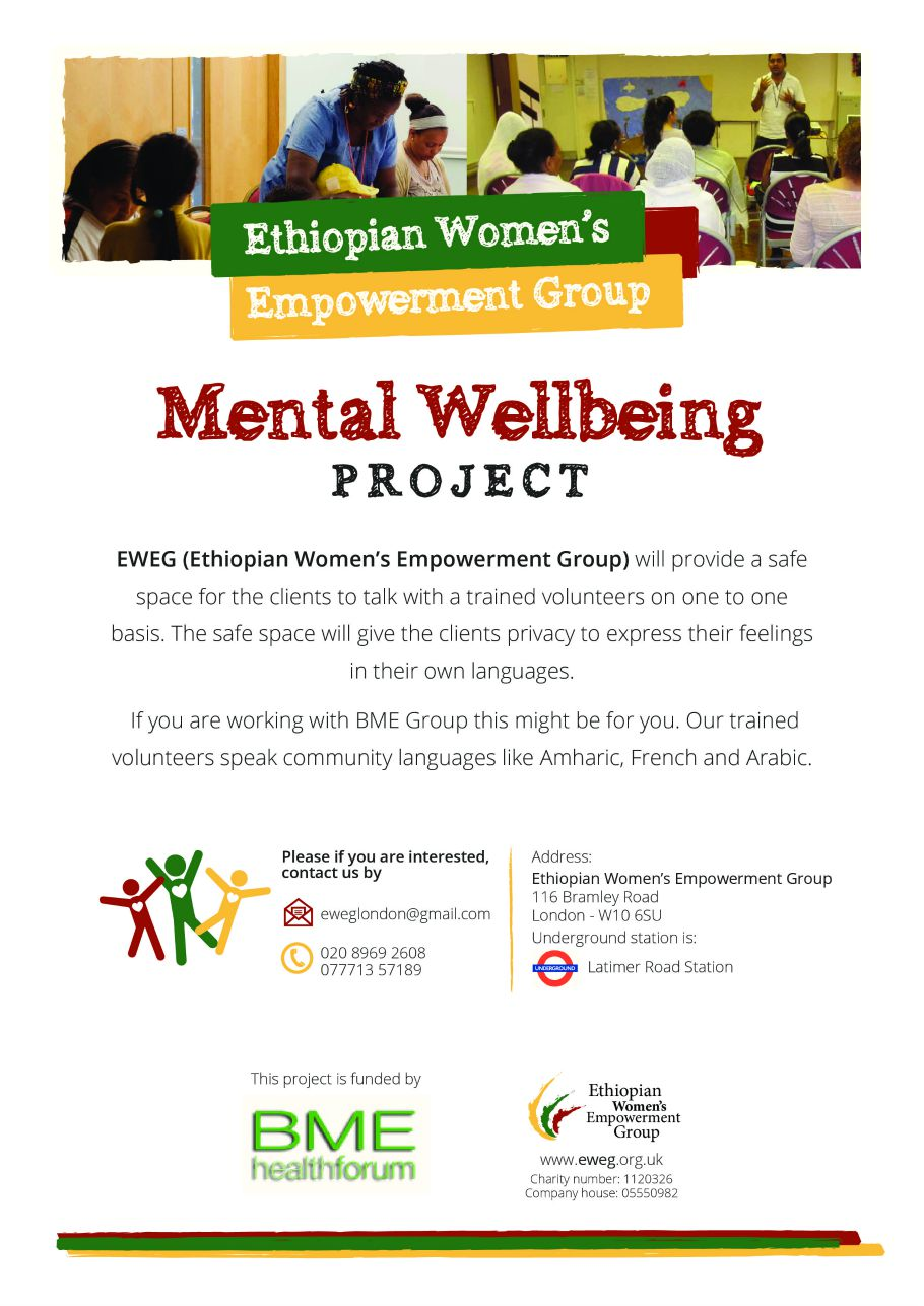 leaflet-mental-well-being-page-0.jpg