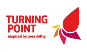 Turning_Point_logo_PROPER.jpg
