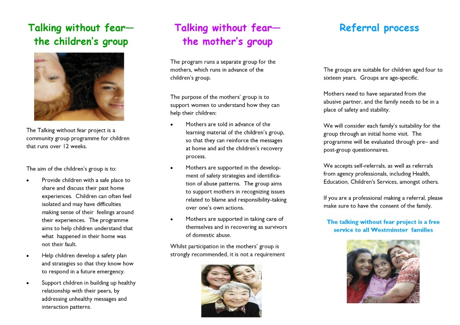 Talking_Without_Fear_Dec_2103-page-1.jpg