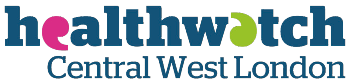Healthwatch_CWL_logo_USE.png