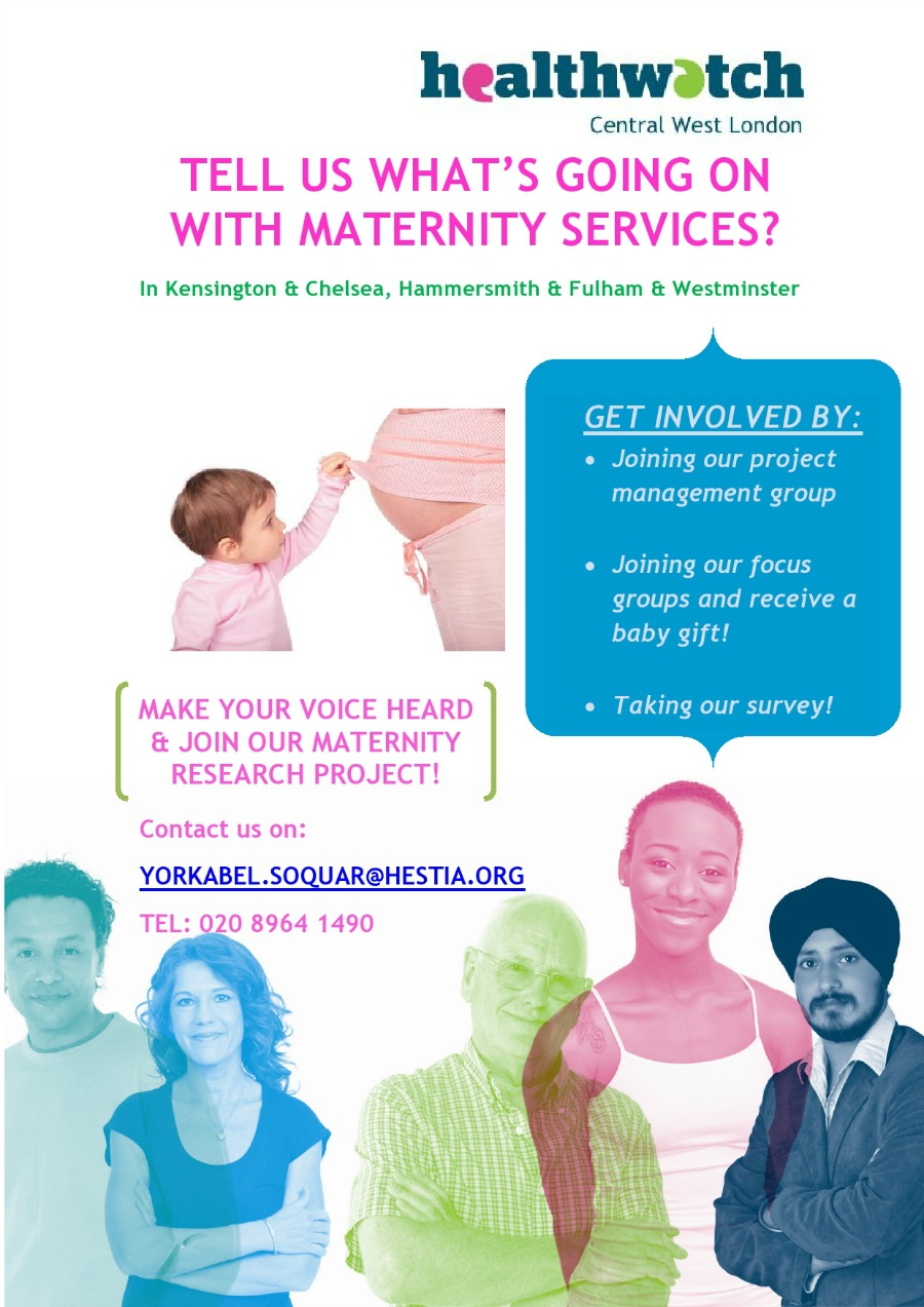 Maternity__Project_Poster-_Updated_6_Oct_2015-page0001.jpg
