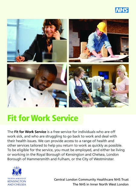 fit-for-work-flyer-employee-page-0.jpg