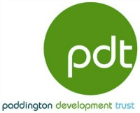 pdt_logo_large.jpg