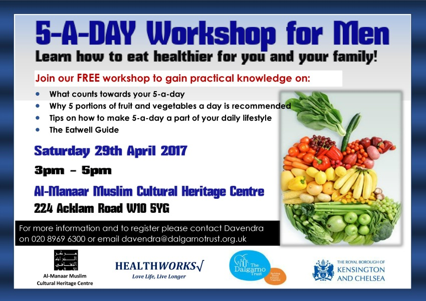 Five_A_day_and_Healthy_Eating_Workshop_For_Men-page-0.jpg