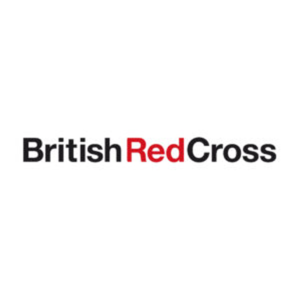 British_Red_Cross_logo.png